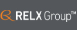 RELX Group Wordmark